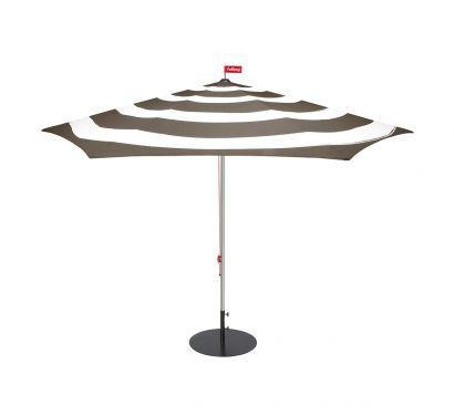 Stripesol Ombrellone