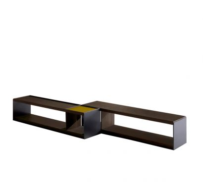 Surface - Table basse