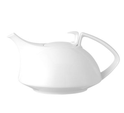 Tac Gropius Teapot / 3 - 1,35l