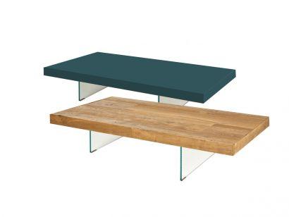 Air Coffee Table Lago