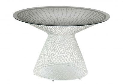 Heaven table Ø 120