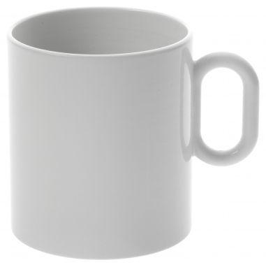 Dressed - Coffee Cup Ø 5,5 cm Cl 7
