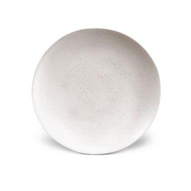 Terra Coupe Bowl L White