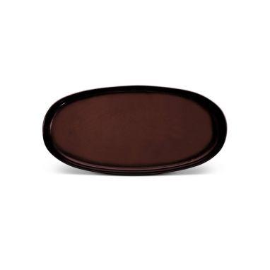 Terra Oval Platter M