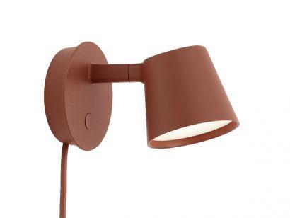 Tip Wall Lamp Muuto