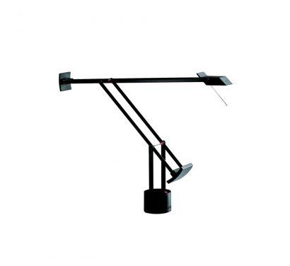 Tizio Led Table Lamp