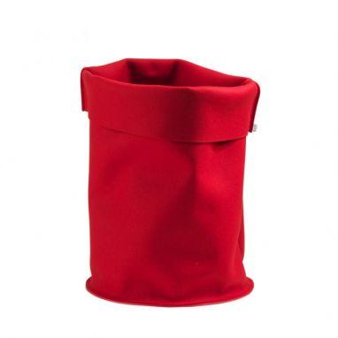 Ton Large Boîte - Rouge