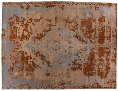Topkapj Terracotta 404x304