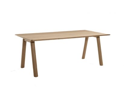tran tran table b-line