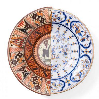 Tula 09131 - Soup Plate