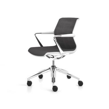 Unix Chair Sedia Ufficio