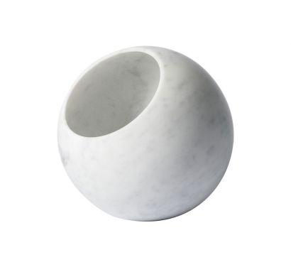 Urano Floor Lamp