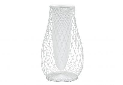 Heaven Vase Ø 60