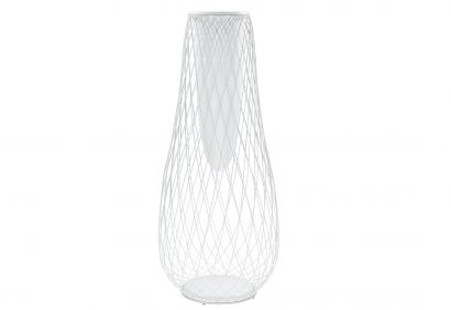 Heaven Vase Ø 68