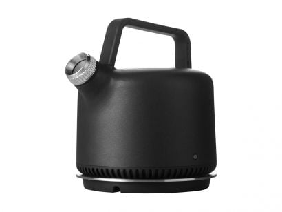 Vipp501 Bouilloire électrique