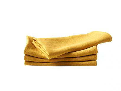 Vipp125 Cloth Napkin - 4 pcs