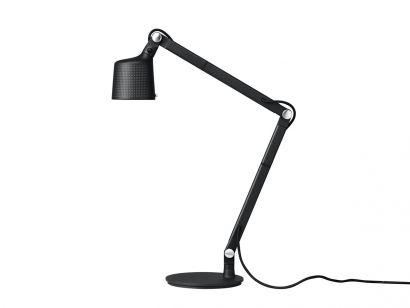 Vipp521 Lampe de Bureau