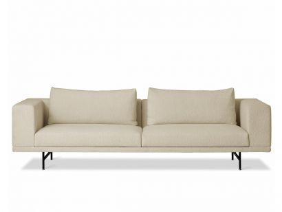 Vipp610 Loft Sofa