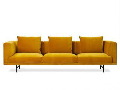 Vipp632 Chimney Sofa