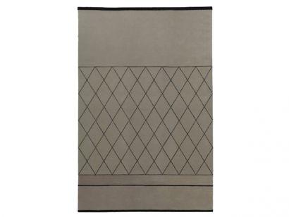 Enigmi Virtuale Carpet