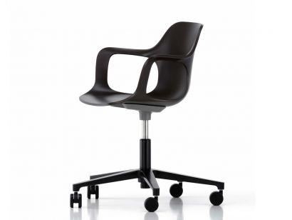 Hal Petit fauteuil bureau