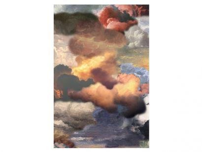 Walk On Clouds Carpet - 200x300