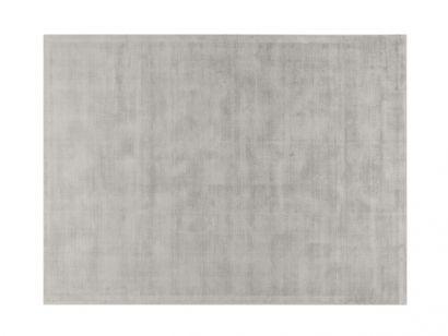 Whisper Tapis - Ice / 350x250 cm