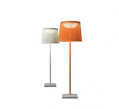 Wind 4055 Floor Lamp