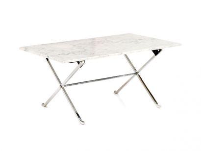 Constanze Table