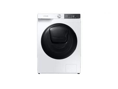 Ai Control QuickDrive™ WW80T854ABT - Washing Machine 8 Kg - Samsung - Mohd
