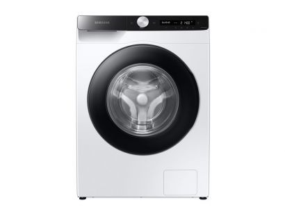 WW90T634DLH  Washing machine - Samsung - Mohd