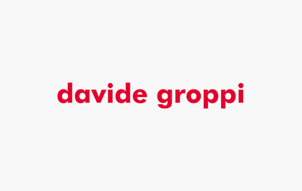 davide groppi lighting