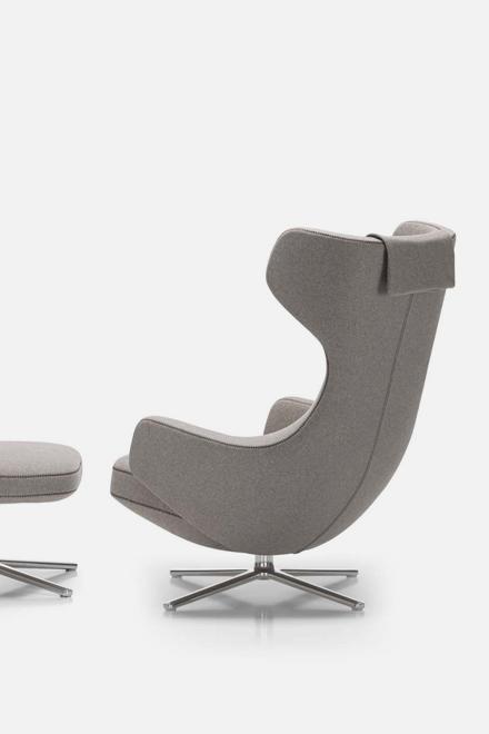 Poltrone e Chaise Longue