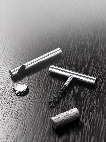 bottle screws