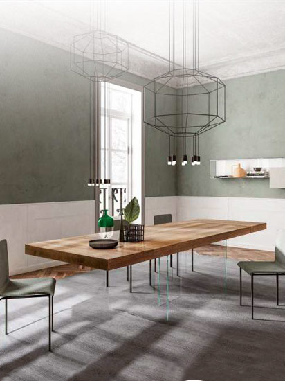 Lago Design Mobilier Et Collections Mohd Shop