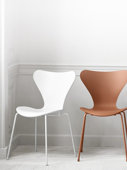 nordic chairs