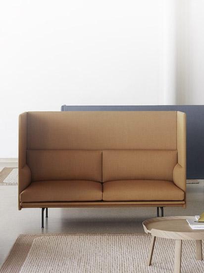 nordic sofas