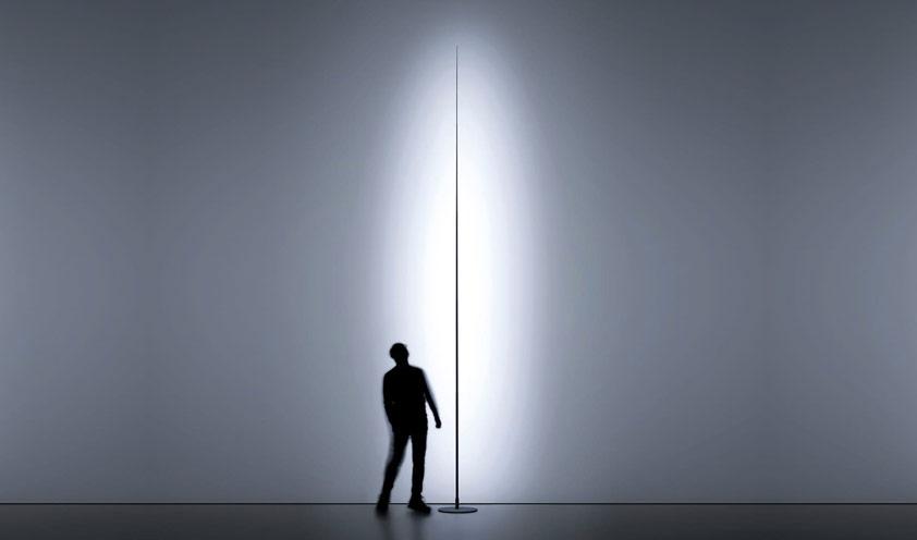 Tutto ha Origine: la novità 2020 di Davide Groppi