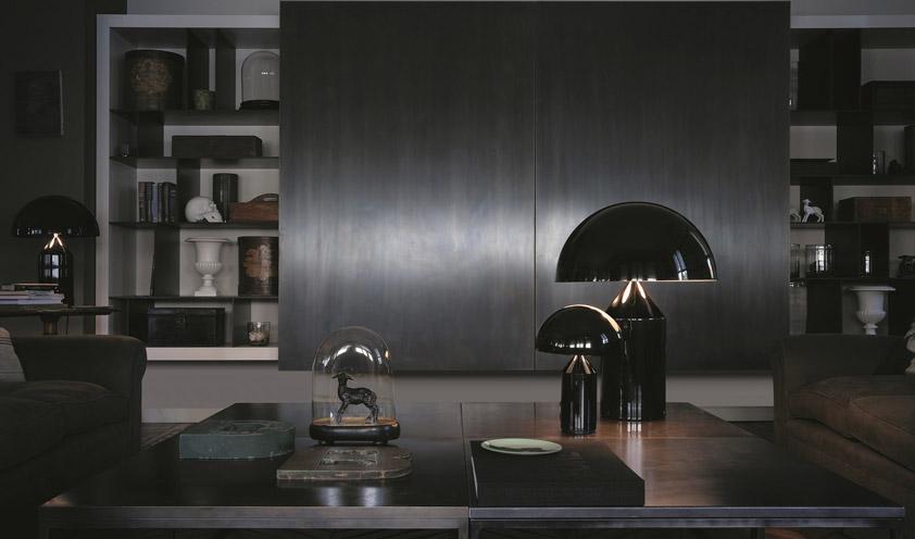 I 10 pezzi più rappresentativi del design Made in Italy