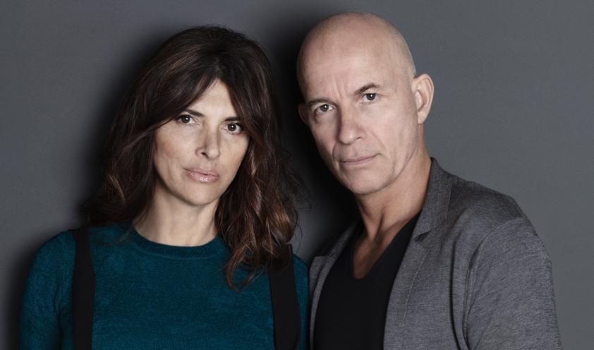 Le interviste di MOHD: Draga&Aurel, la coppia di punta di Baxter dall'inesauribile creatività