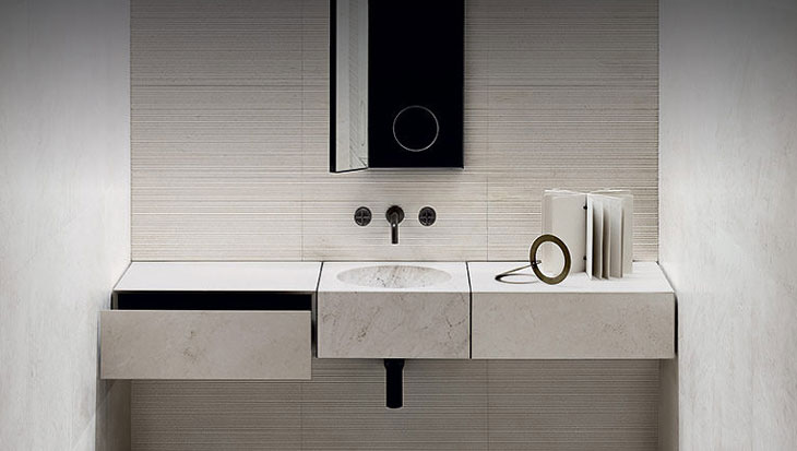 5 ideas to make your bathroom functional and welcoming