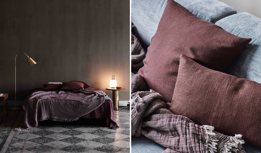 Collect collection by &Tradition