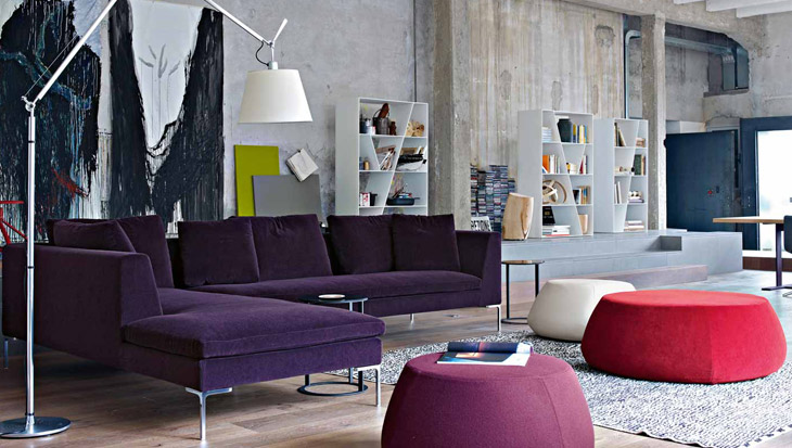Charles-sofa-Citterio