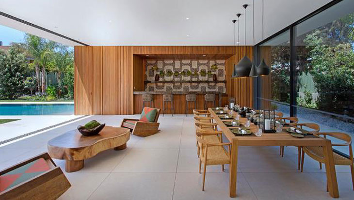 Mohd-projects-dining