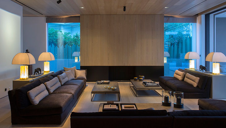 Projects_Athens-Living-dark-sofa