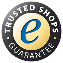 E Trusted shop