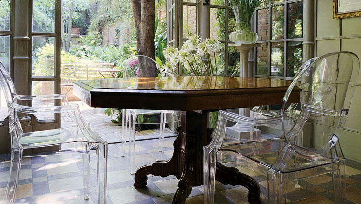 louis-ghost-philippe-starck-kartell