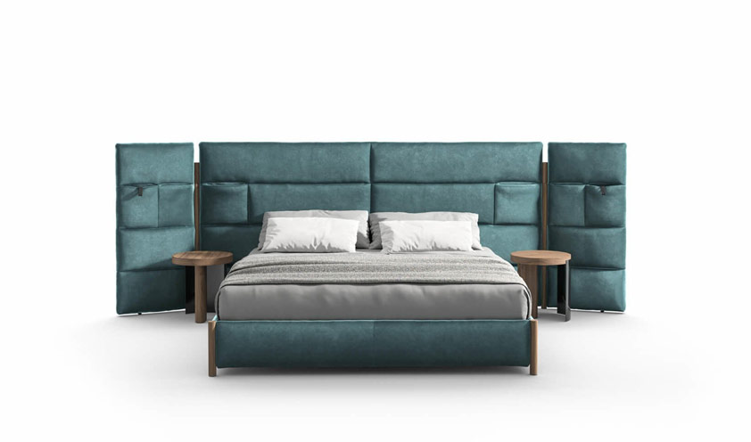 Bio-mbo by Patricia Urquiola for Cassina