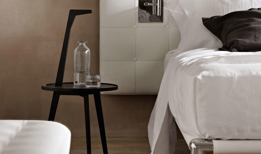 Cicognino by Cassina