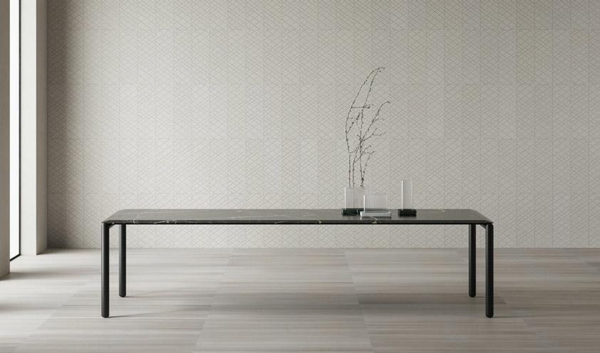 Design for soul by Salvatori